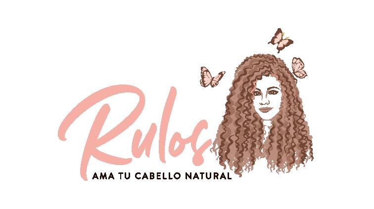 rulos.cl